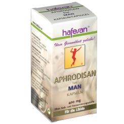 hafesan® Aphrodisan for Man Kapseln