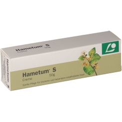 Hametum® S