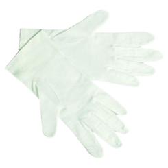 Handschuhe Zwirn Größe 12