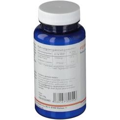 HANNES L-Carnitin Pulver