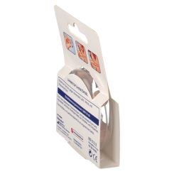 Hansaplast Lärmstop Ohrstöpsel