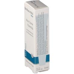 HAUSCHKA Med Akut Creme Potentilla Probierpackung