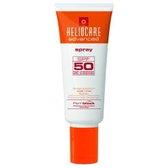 HELIOCARE® Advanced Spray SPF 50