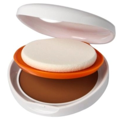 HELIOCARE® Compact Make-up SPF 50 light