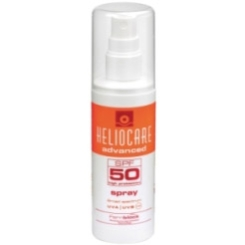 Heliocare® Spray