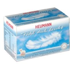 Heumann Tee Fühl dich leicht
