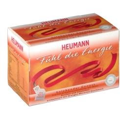 Heumann Tee Fühl die Energie