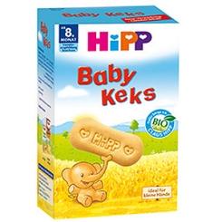 HiPP Baby Keks ab 8. Monat