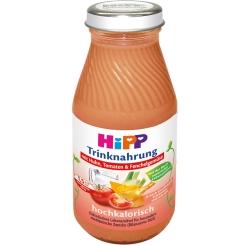HiPP Trinknahrung Huhn Tomaten & Fenchel hochkalorisch