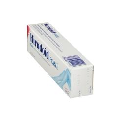 Hirudoid® FORTE Gel