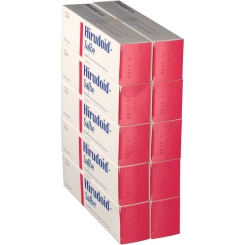 HIRUDOID® Salbe 300 mg / 100 g