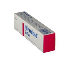 Hirudoid® Salbe