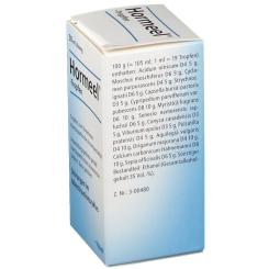 Hormeel®-Tropfen
