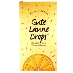HUSSEL Gute Laune Drops
