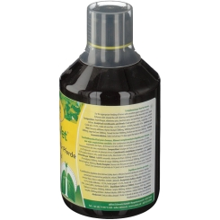 HustaVet® BronchialVital für Pferde