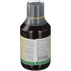 HustaVet® BronchialVital Hund