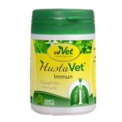HustaVet Immun