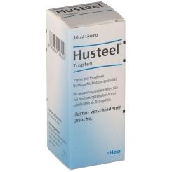 Husteel®