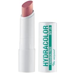 HYDRACOLOR Lippenpflege 23 rose