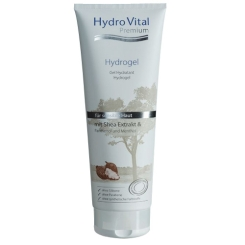 Hydro Vital® Premium Hydrogel