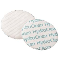 HydroClean® 5,5 cm