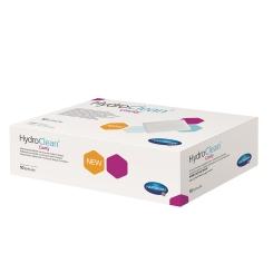 HydroClean® Cavity 4cm rund