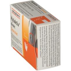 Hylaktiv® direkt Granulat