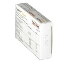 Hylaktiv® Kapseln