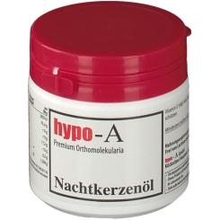 hypo-A Nachtkerzenöl