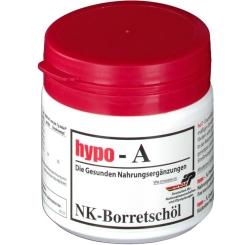 Hypo A Nk Borretschoel Kapseln
