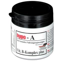 hypo-A Vitamin B-Komplex plus