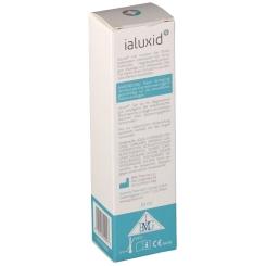 ialuxid Gel
