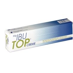 IBUTOP® Creme