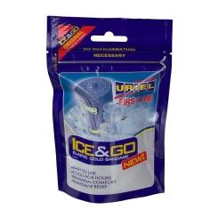 ICE & GO Kühlbandage