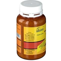 idunn® BIO-Hagebuttenpulver