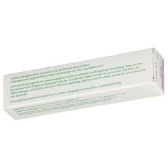 ilon® Abszess-Salbe mit Eukalyptusöl