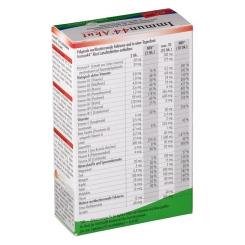 Immun 44® Akut