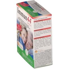 Immun 44® Kapseln