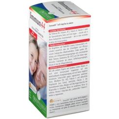 Immun 44® Saft