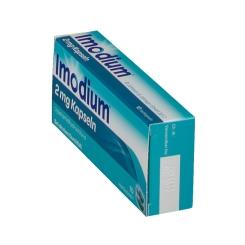 Imodium® 2mg