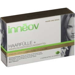 innéov Haarfülle +