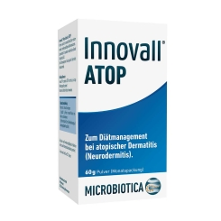 Innovall® Microbiotic ATOP
