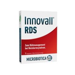 Innovall® Microbiotic RDS