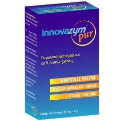 Innovazym® Pur