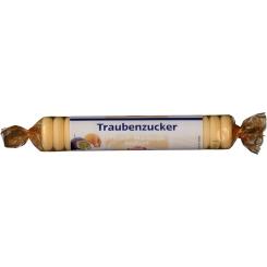 intact Traubenzucker Pfirsich-Maracuja-Joghurt