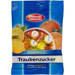 intact Vitamin C