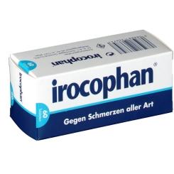 irocophan®