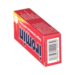 iromin® Tabletten
