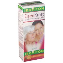 IROVITON EisenKraft
