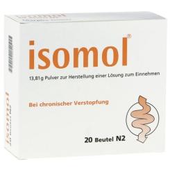 Isomol®